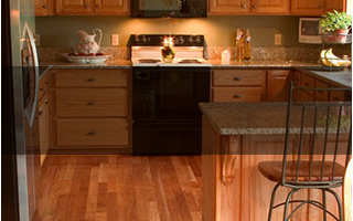 Hardwood Flooring Cincinnati 23 best images about hardwood flooring cincinnati on pinterest mason ohio stains and carpets Photo Gallery
